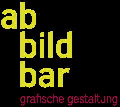 www.abbildbar.ch